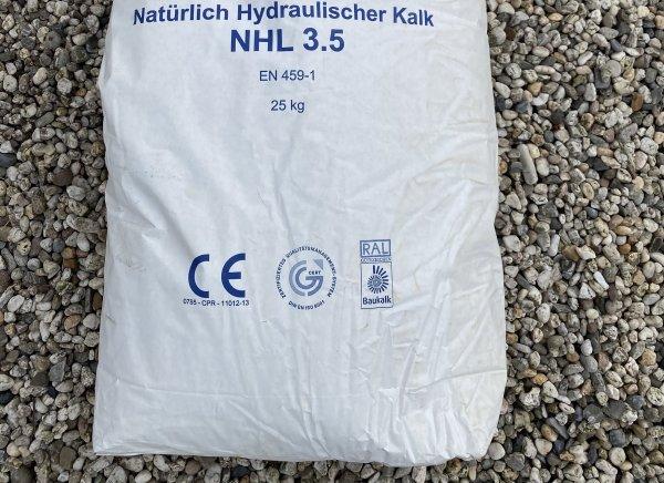 hydraulische-kalk-oskam-leemproducten