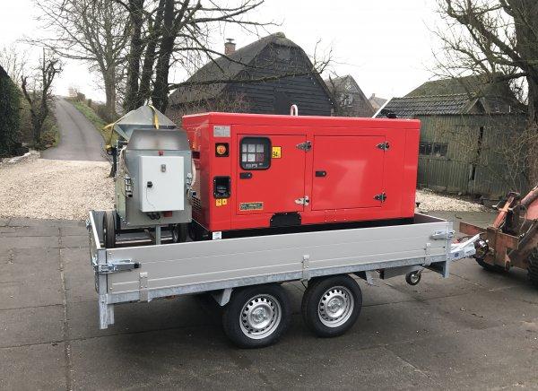 yanmar-generator